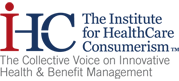 a model institute for healthcare Explains how the model for improvement the model for improvement: five critical components api has partnered with the institute of healthcare improvement.