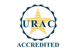 Cigna Health Management, Inc. is URAC accredited for Health Utilization Management and Case Management.