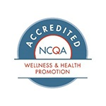NCQA Wellness and Health Promotion Accreditation