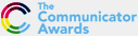 Cigna awarded 2013 Communicator Award