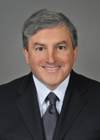 John Murabito, Cigna Executive VP