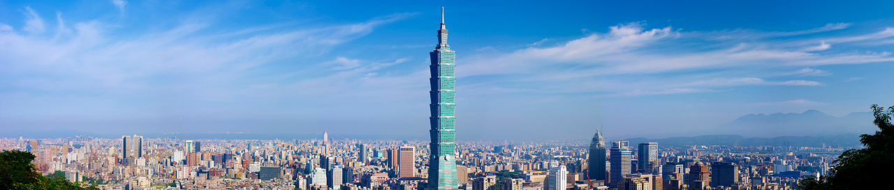 Careers with Cigna Taiwan