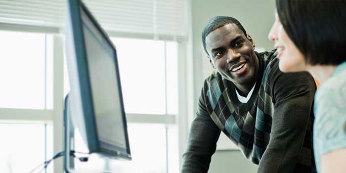 Financial Development Program   Career in Finance   Cigna