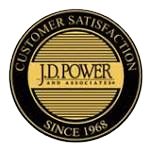 J.D. Power and Associates Certified Call Center Program