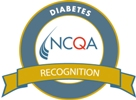 reconocimiento de médicos en el tratamiento de la diabetes