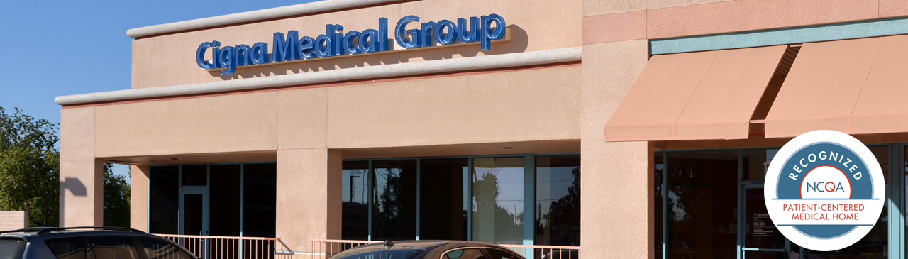 The Pointe Medical Office