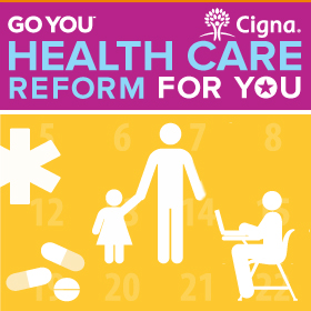 Health care reform and the individual mandate