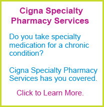 cigna home delivery