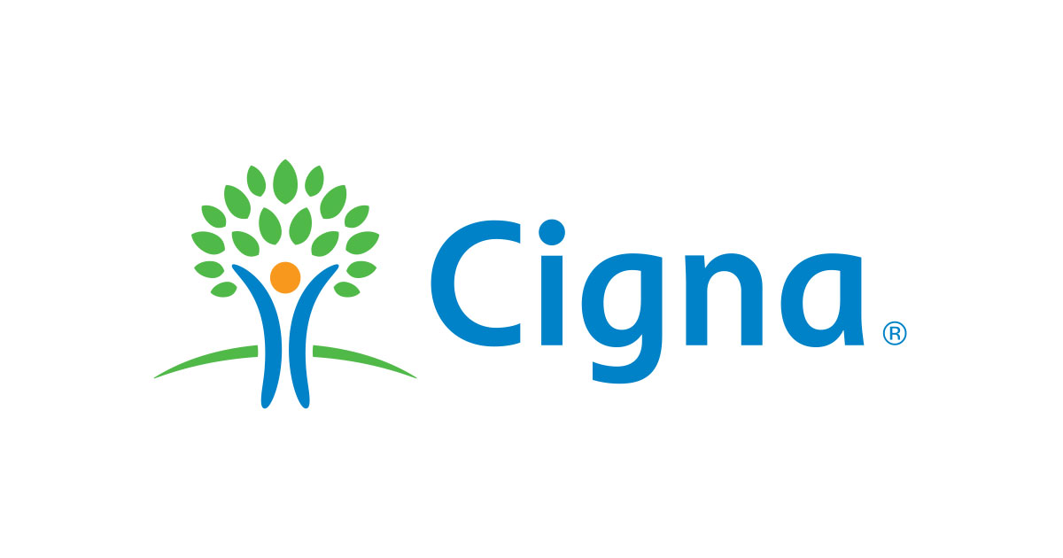 Image result for cigna
