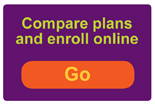 compare plans and enroll online