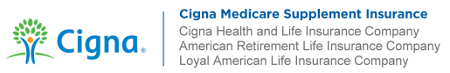 Cigna Supplemental Benefits