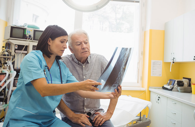 Find a Doctor in the Cigna-HealthSpring Network | Cigna Medicare
