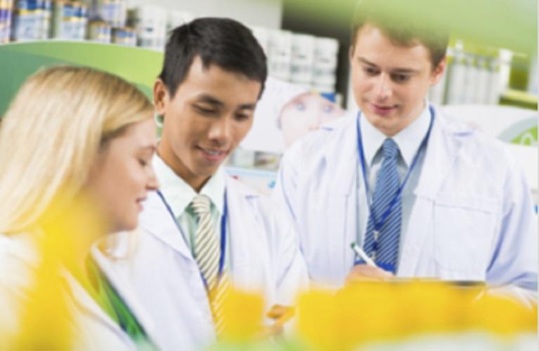 Pharmacy Residency Program Information | Cigna
