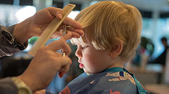 making-hair-cuts-peaceful-1-16x9-