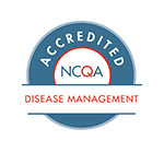 ncqa-disease-management-accreditation
