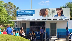 cigna-health-improvement-tour-preventive-screenings