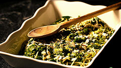 lemony-pesto-pasta-with-edamame-almonds-1-16x9-