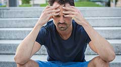 natural-remedies-for-headaches