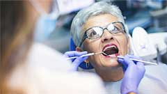 senior-dental-care-1-16x9-