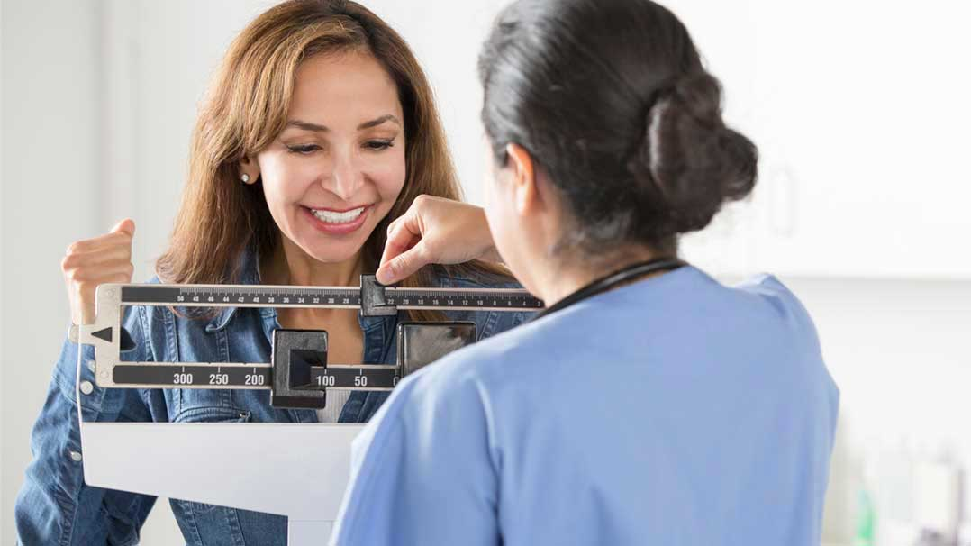 Cigna Medical Group Arizona - Healthcare Centers and Services